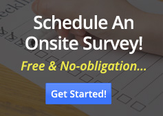 Schedule a Moving Survey