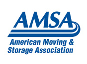 American Moving & Storage Association