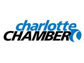 Charlotte Chamber