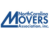 NC Movers Association